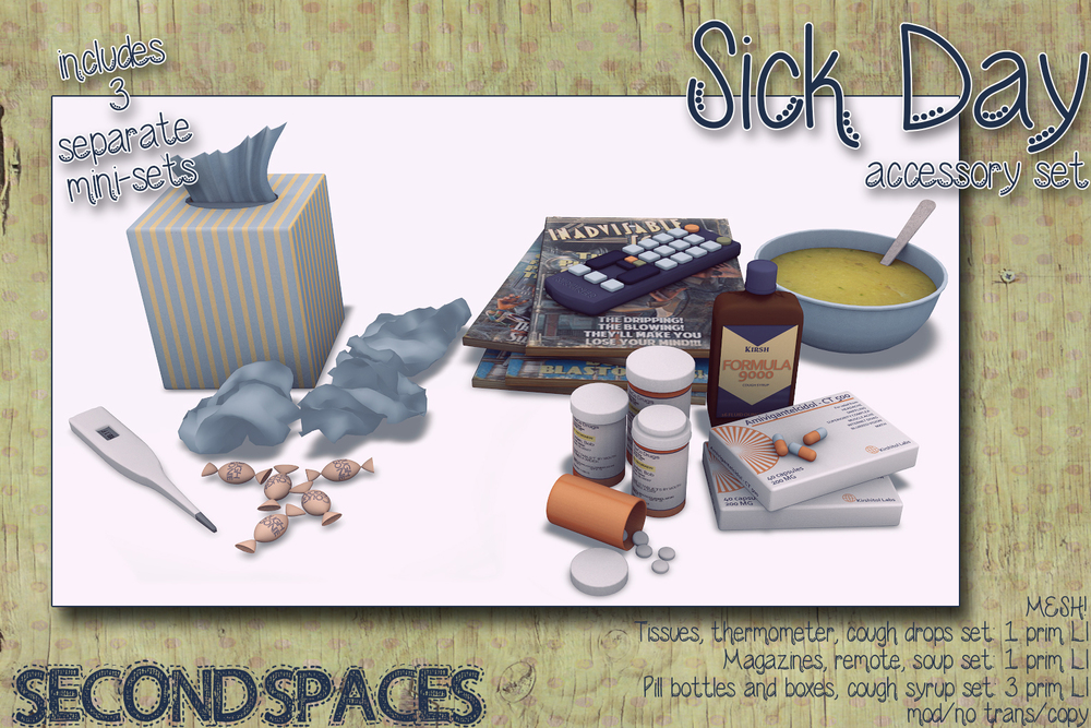 sick day_vendor.jpg