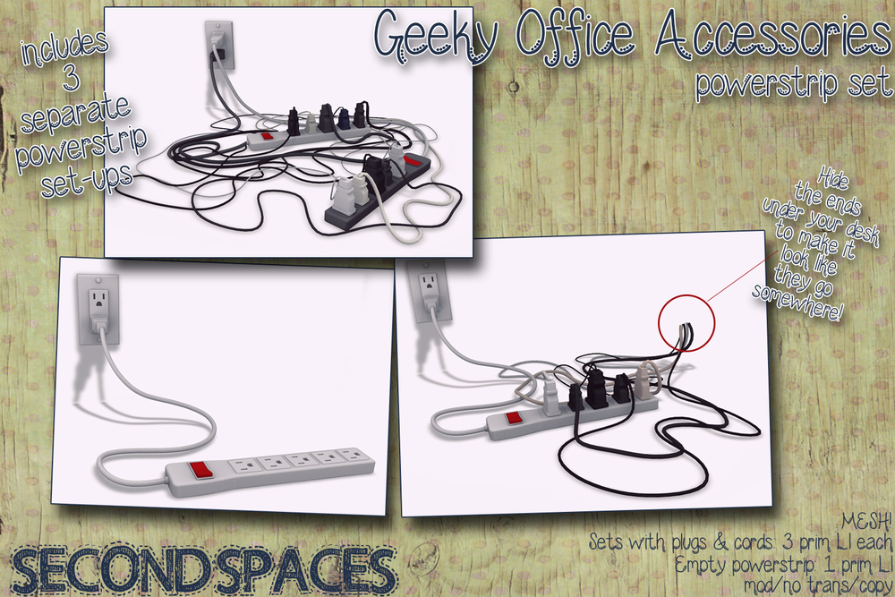 geeky office accessories_powerstrips_vendor.jpg