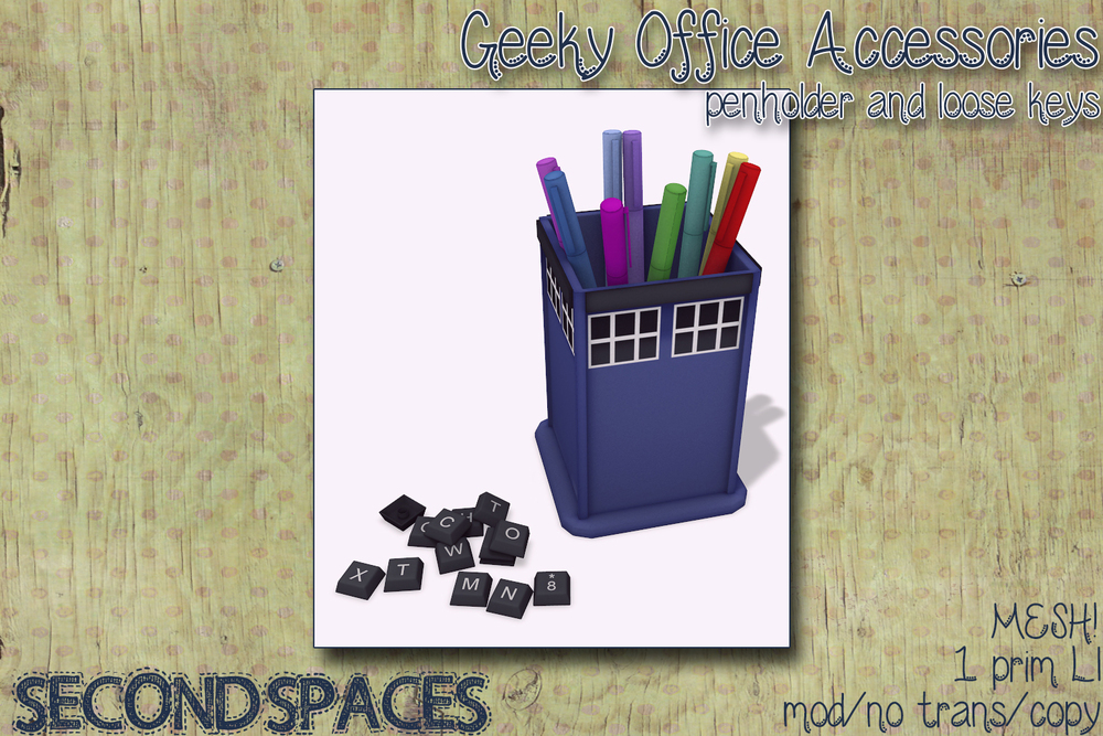 geeky office accessories_penholder loose keys_vendor.jpg