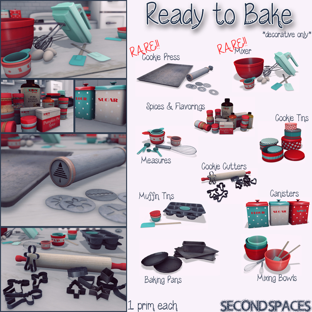 arcade_ready to bake_1024x1024 GACHA KEY.jpg