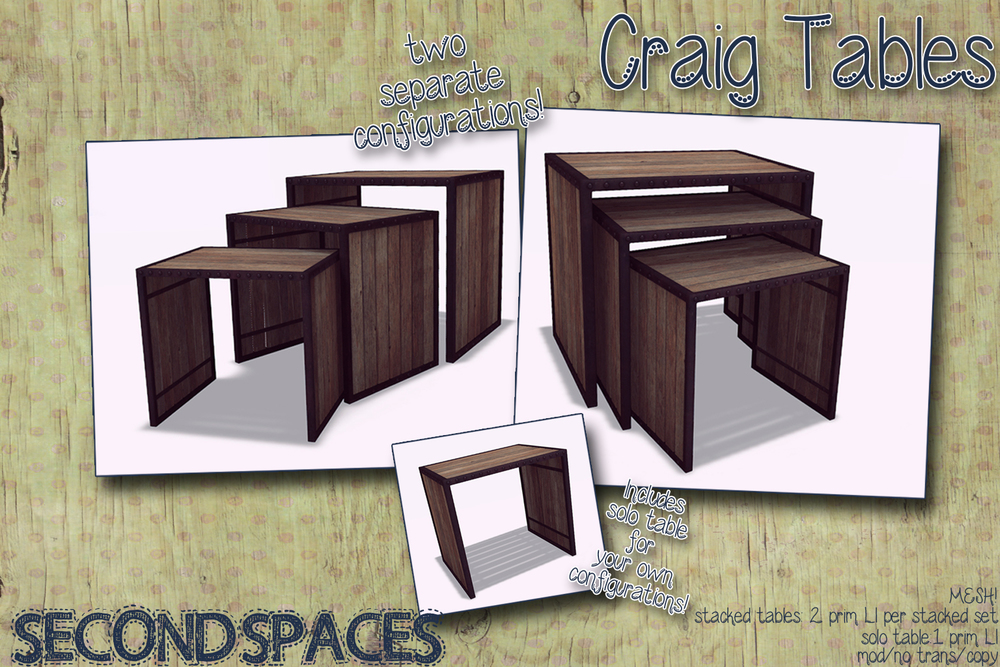 craig tables_vendor.jpg