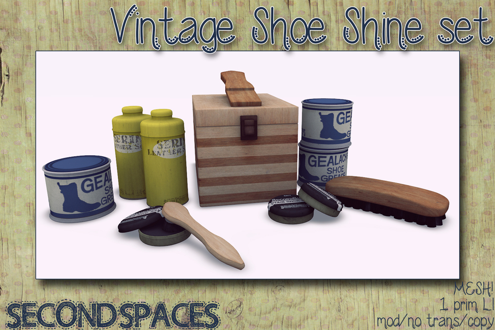 vintage shoe shine_vendor.jpg