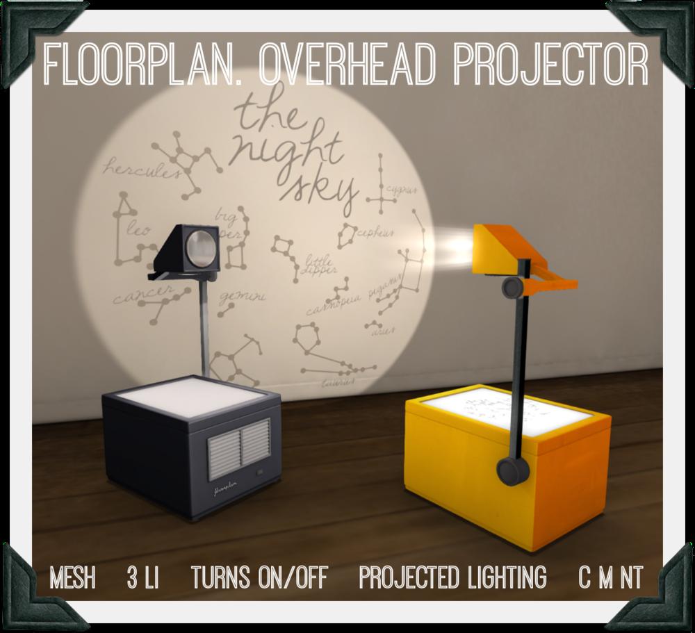 floorplanoverheadprojectorad.png