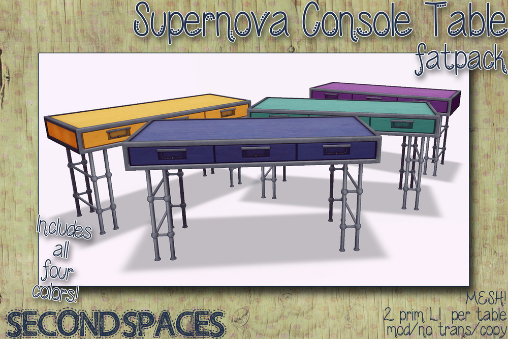supernova console table_fatpack_vendor.jpg