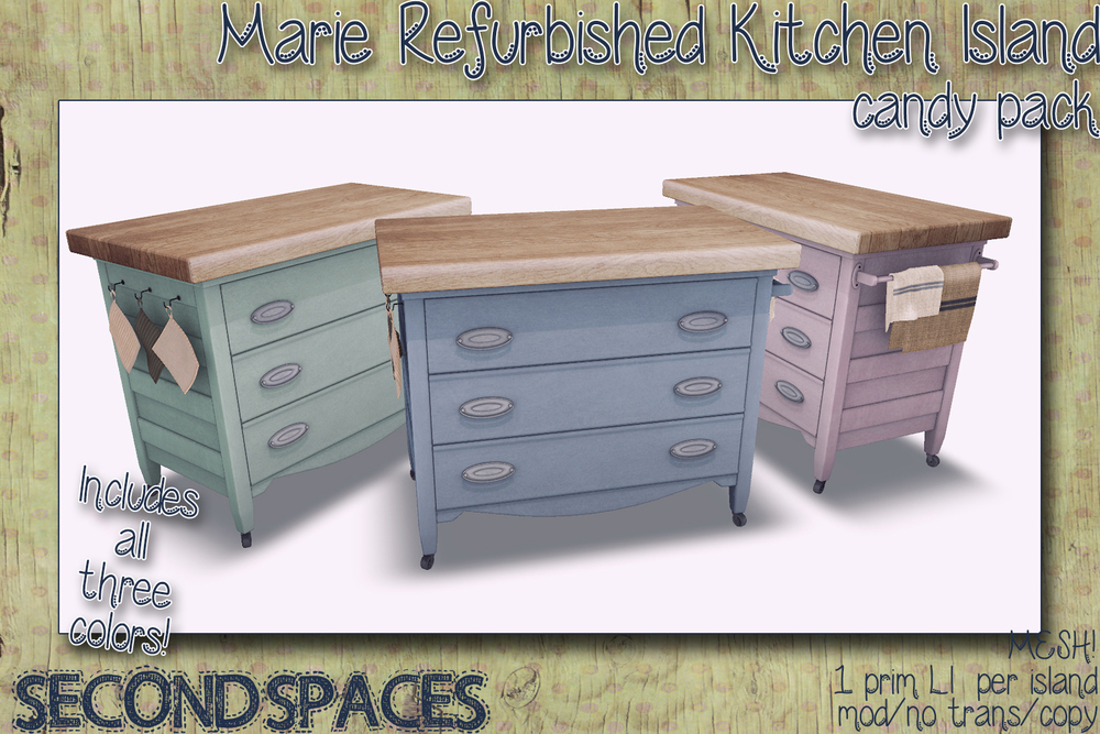 marie refurb kitch island_candy_vendor.jpg