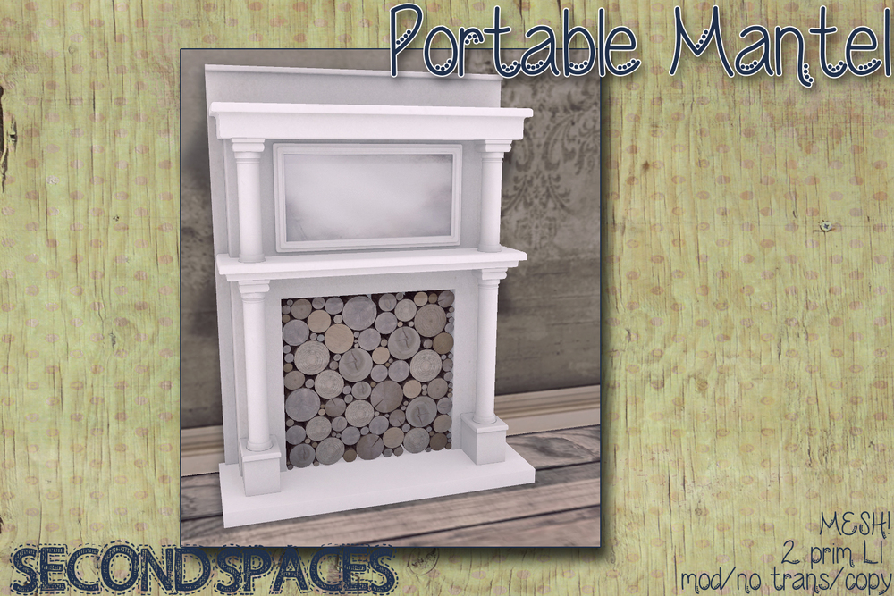portable mantel_vendor.jpg