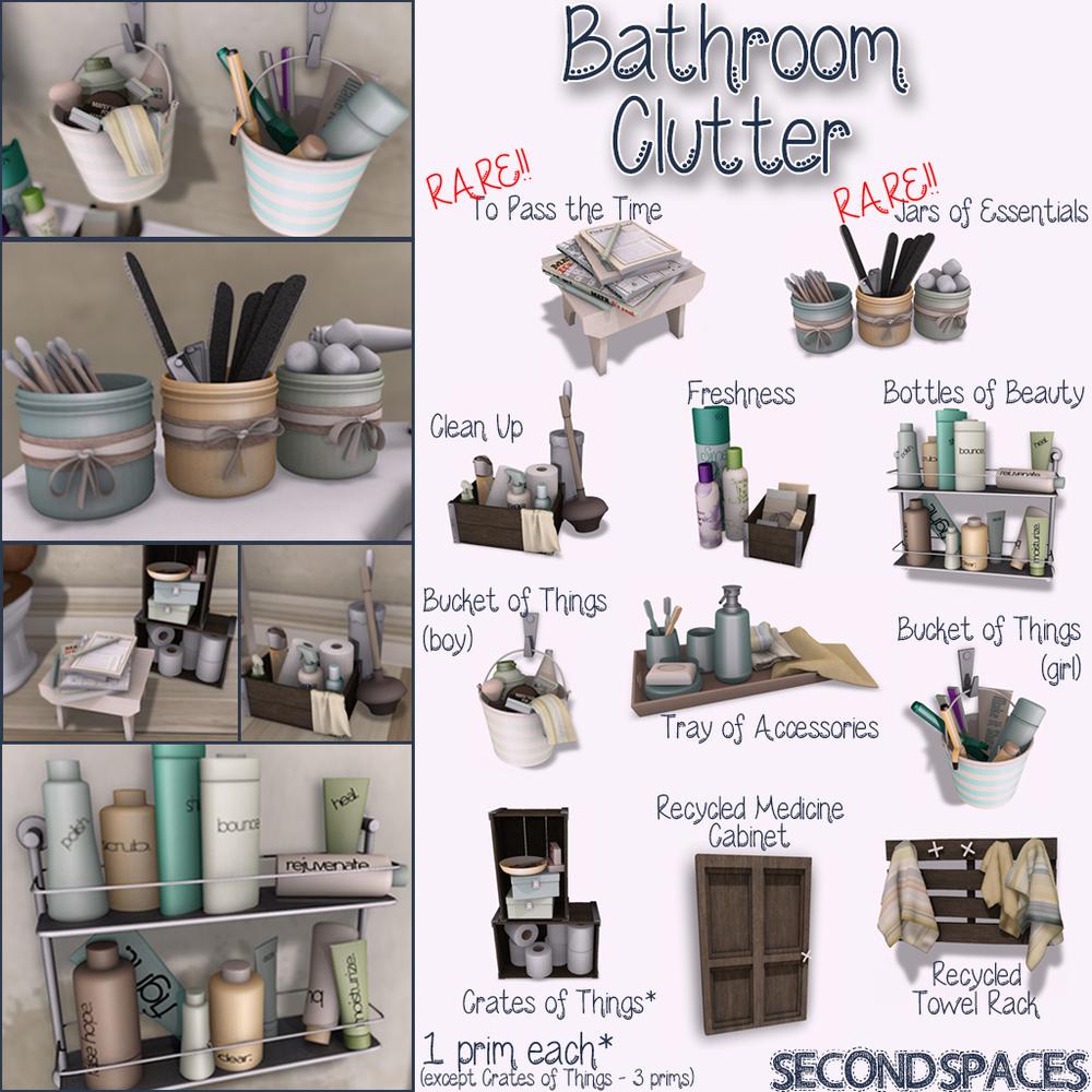 arcade_bathroom clutter_1024x1024 GACHA KEY.jpg