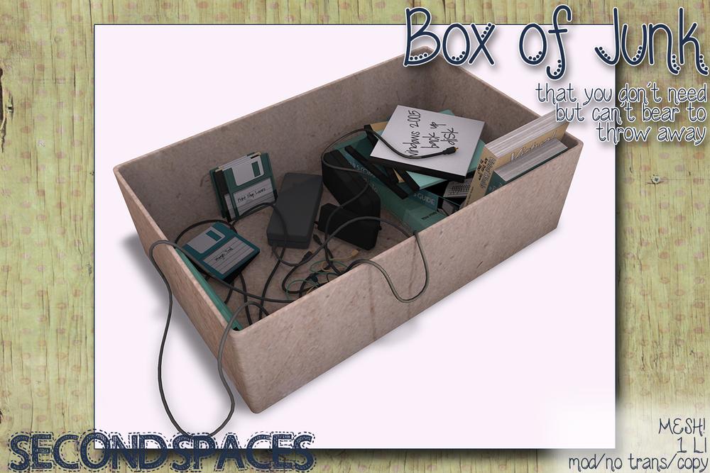 box of junk_vendor.jpg