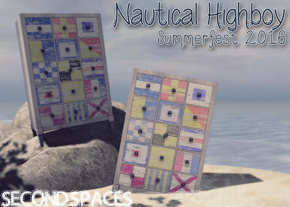 promo_nautical highboy.jpg