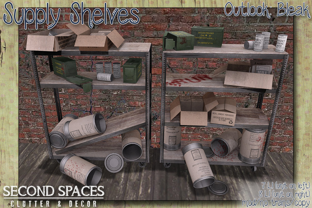 supply shelves_bleak_vendor.jpg