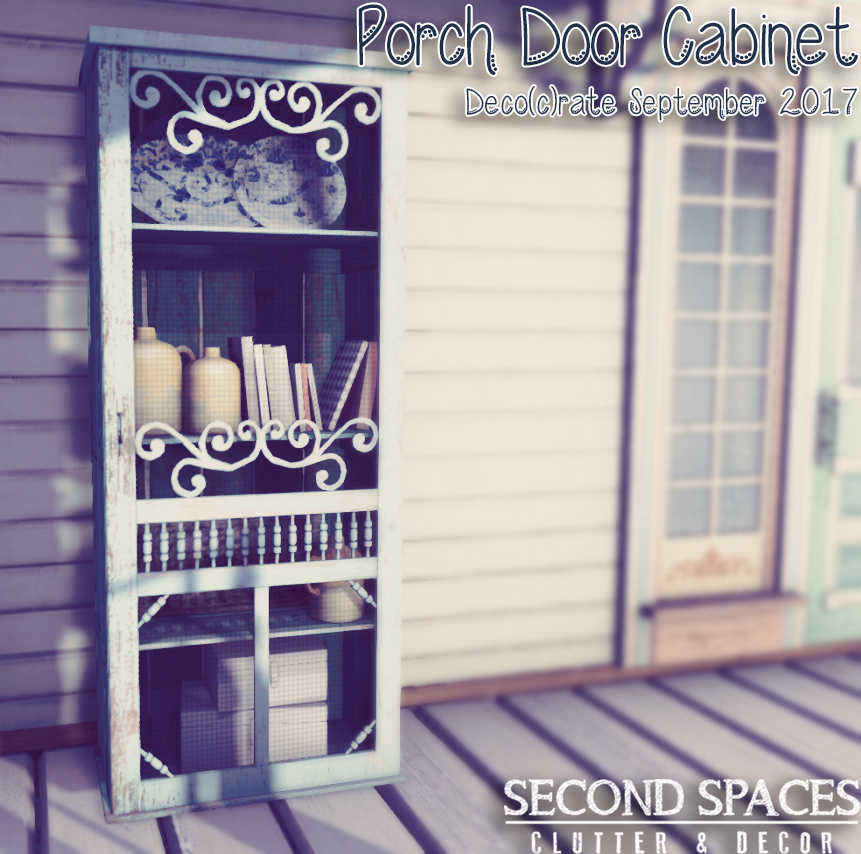 second spaces_promo_decocrate sept 2017_porch door cabinet.jpg