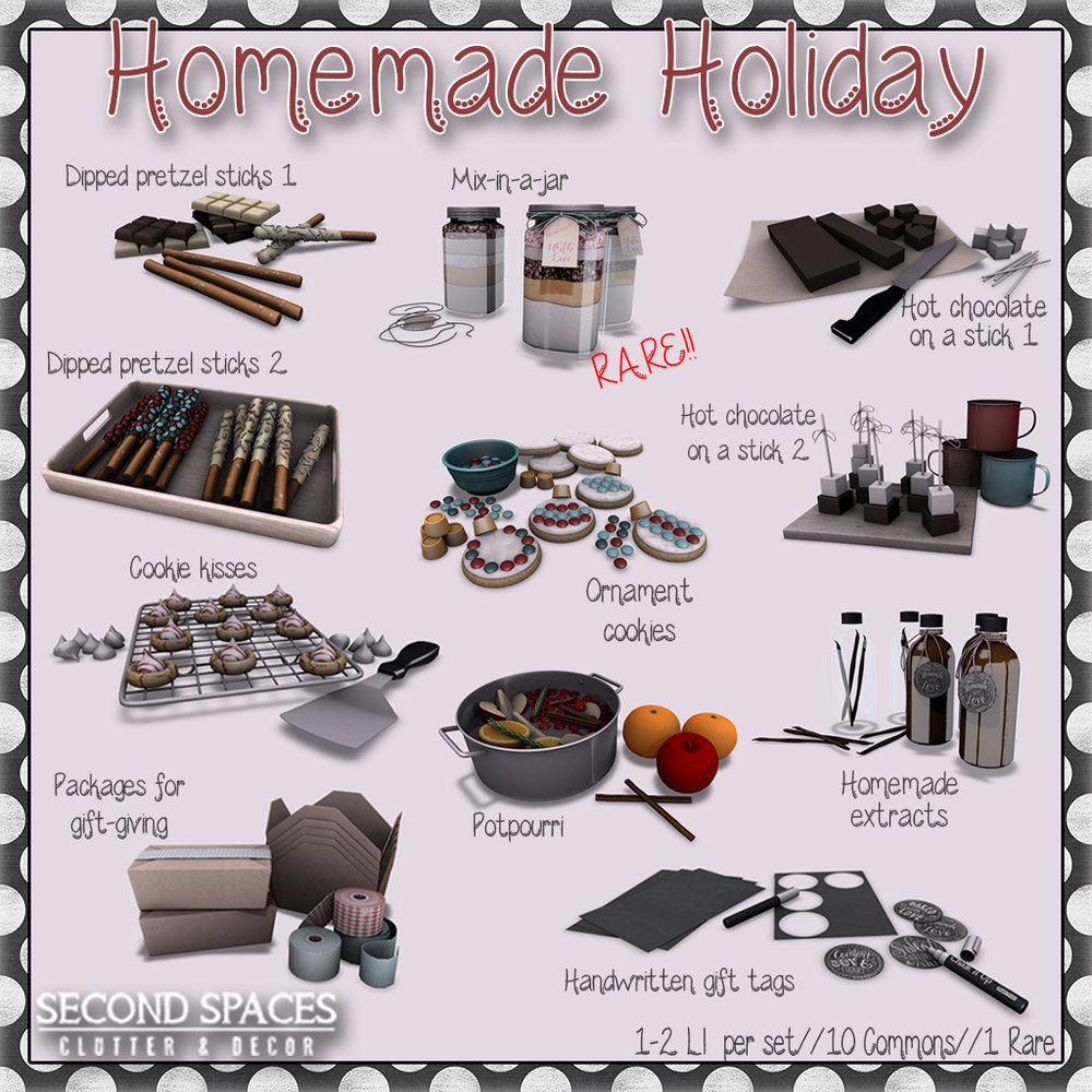 arcade_homemade holiday_1024x1024 GACHA KEY.jpg