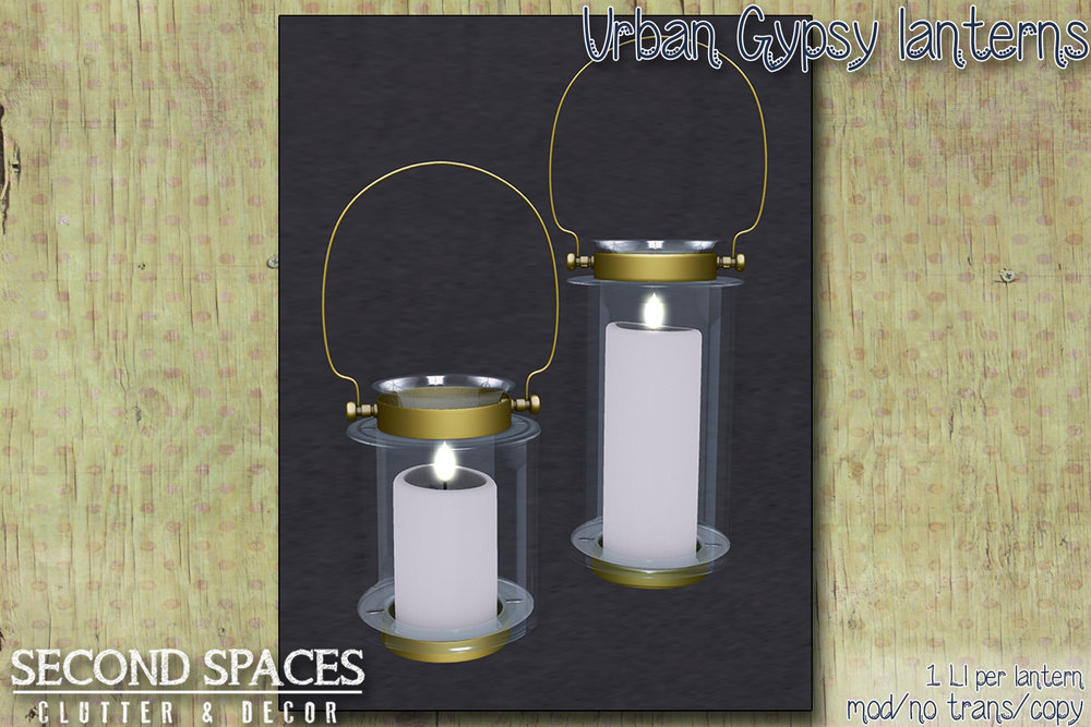 urban gypsy lanterns_vendor.jpg