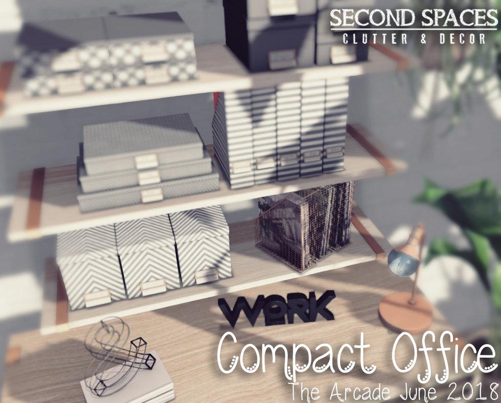promo_arcade_compact office.jpg