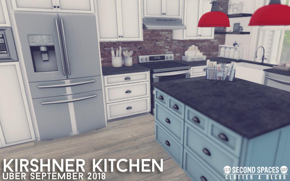 promo kirshner kitchen.jpg