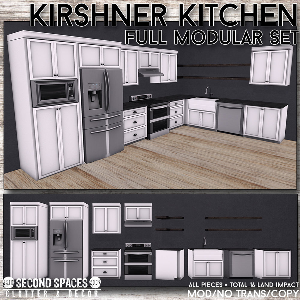 kirshner kitchen full set_vendor.jpg