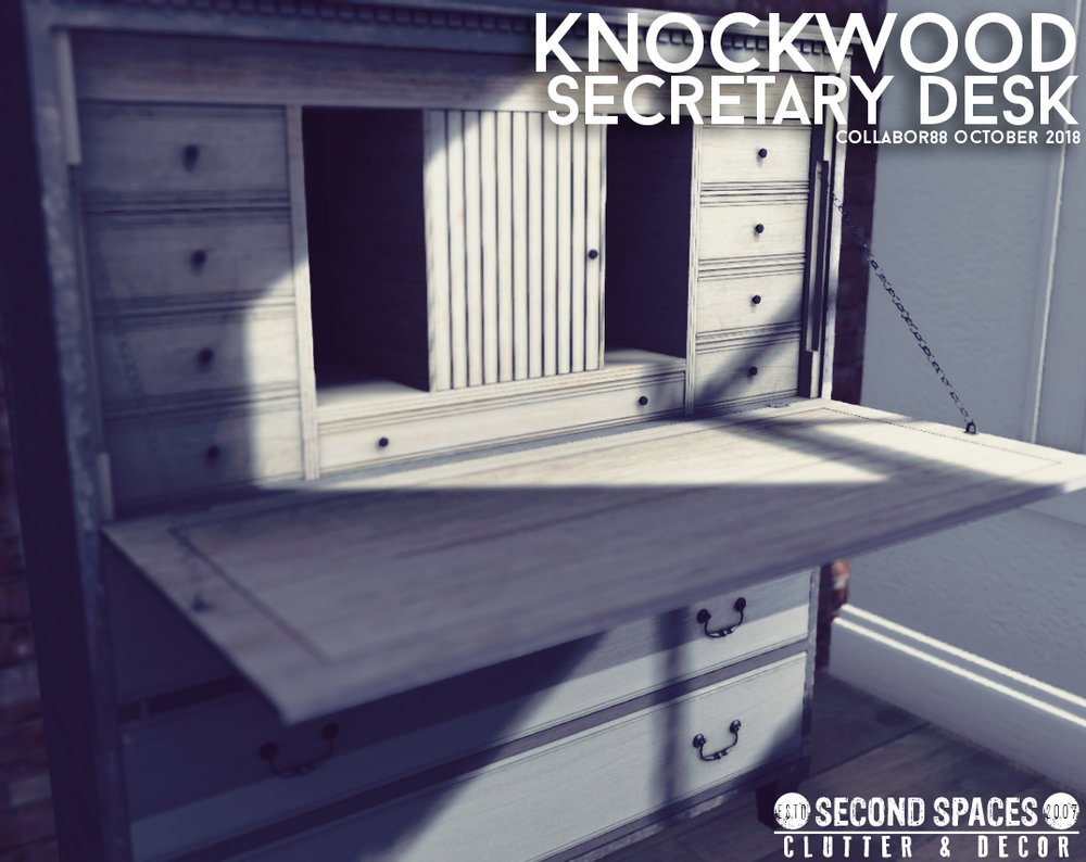 promo knockwood secretary.jpg