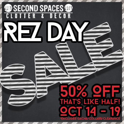 2018 rez day sale.jpg