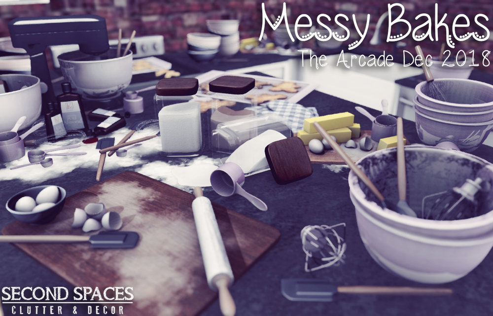 promo_arcade_dec 2018_messy bake.jpg