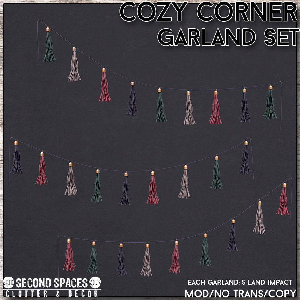 cozy corner_garland set_vendor.jpg