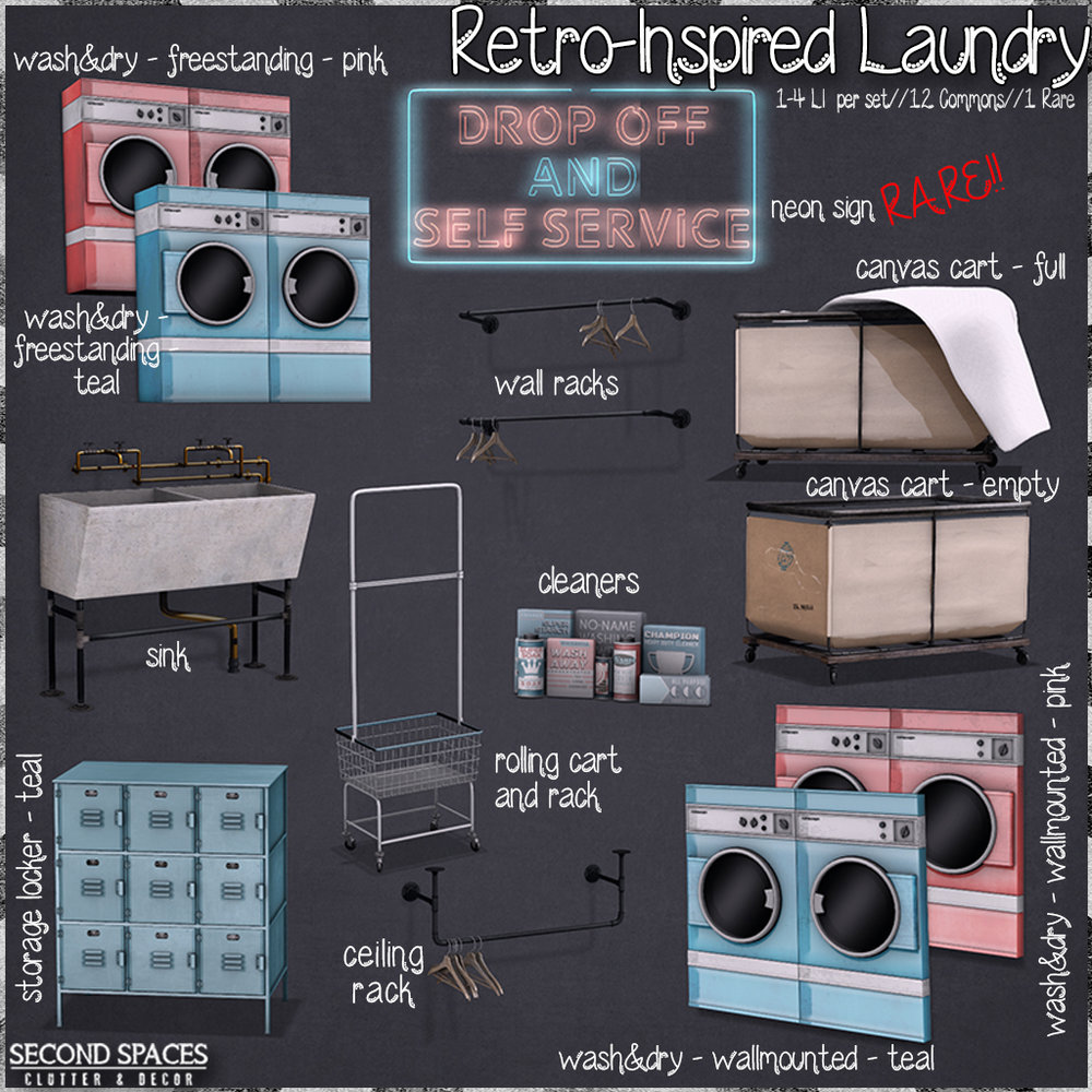 epiphany_retro inspired laundry_1024x1024 GACHA KEY.jpg