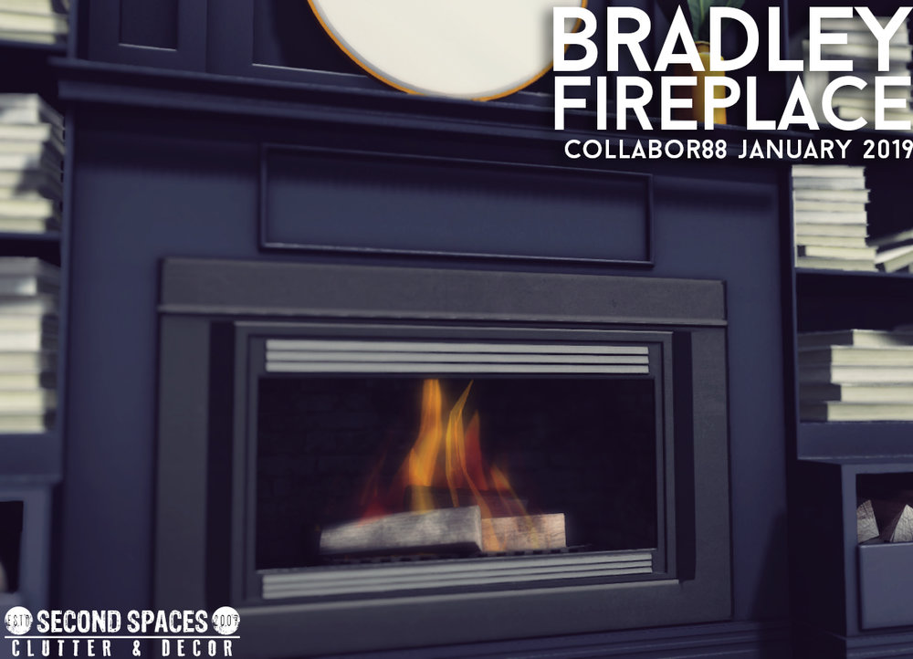 promo bradley fireplace.jpg