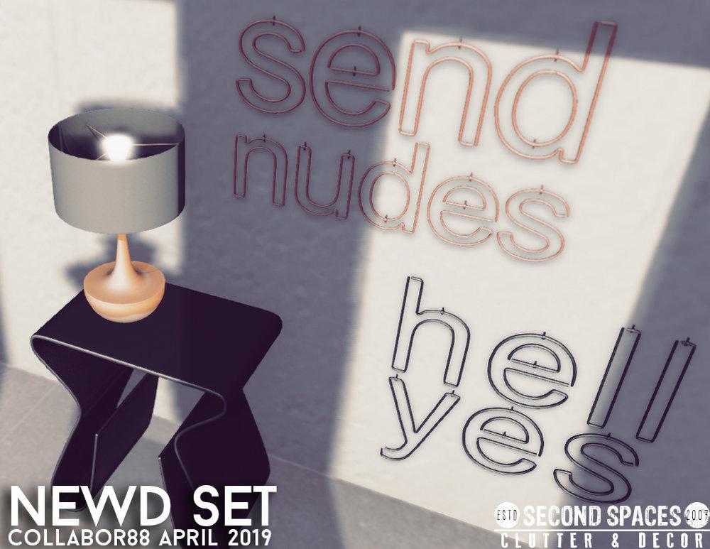 promo newd set.jpg