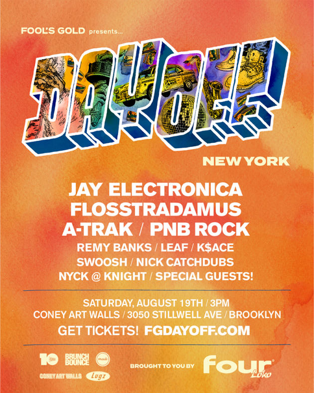 fools-gold-day-off-2017-new-york.png