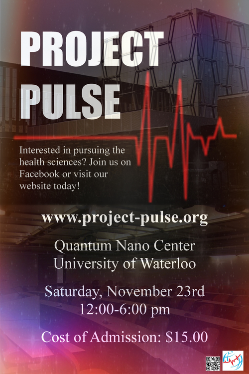 Project Pulse Big Poster 3.jpg