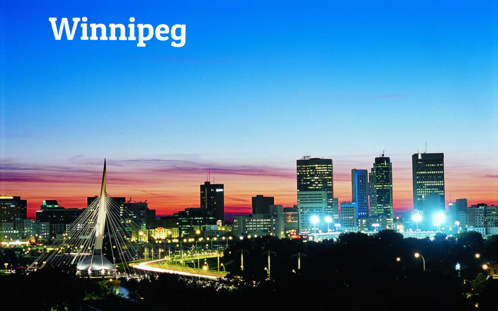 winnipeg_at_night-1280x800.jpg