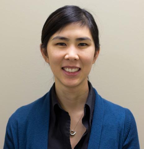 Christine Yeung.JPG