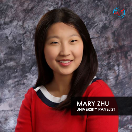 Mary Zhu University Panelist.png