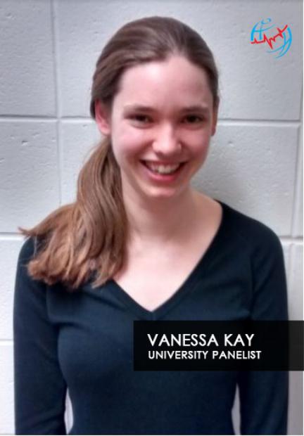 Vanessa Kay University Panelist.png