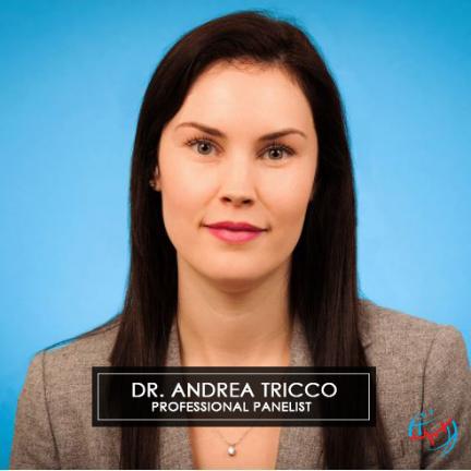 Dr. Andrea Tricco Professional Panelist.png