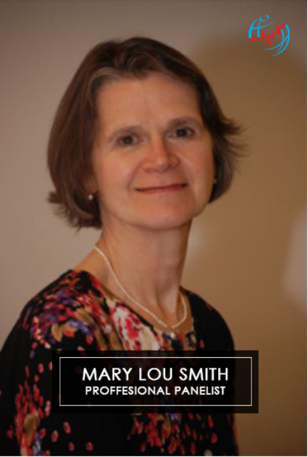 Mary Lou Smith Professional Panelist.png