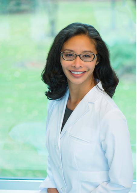 Dr Gigi Osler.png
