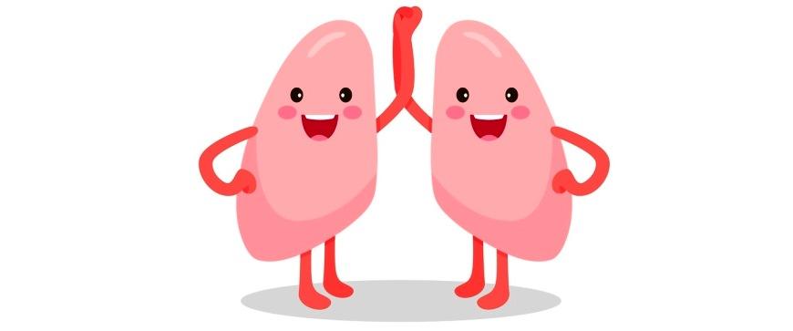 Healthy-Lungs-Quiz-blog.jpg