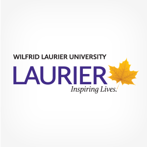 Wilfird-Laurier-University.png
