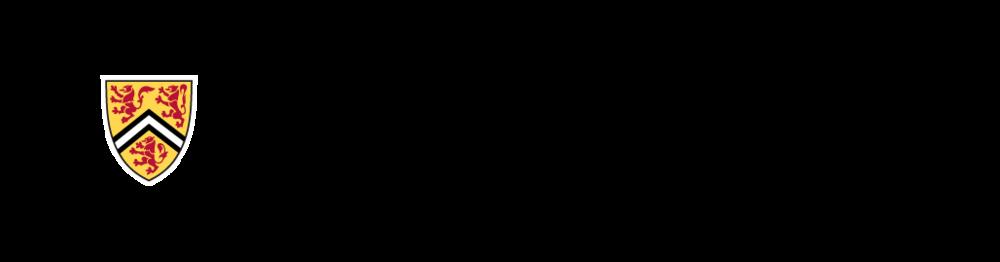 Waterloo_AHS_logo_rgb.png