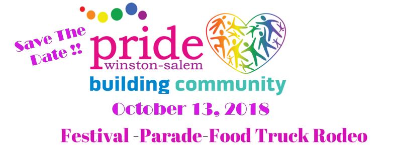 Festival-Parade2018.png