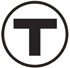 MBTA logo.jpg