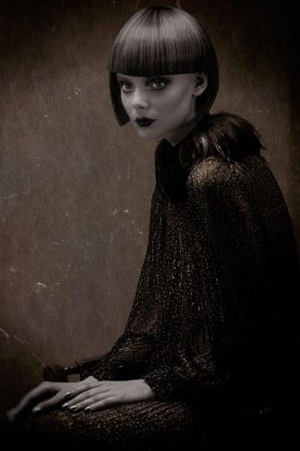Image courtesy: album.sofeminine.co.uk