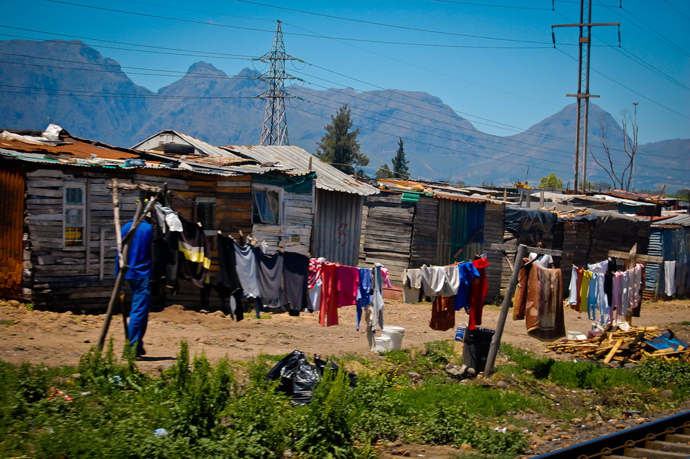 Africa (9 of 37).jpg