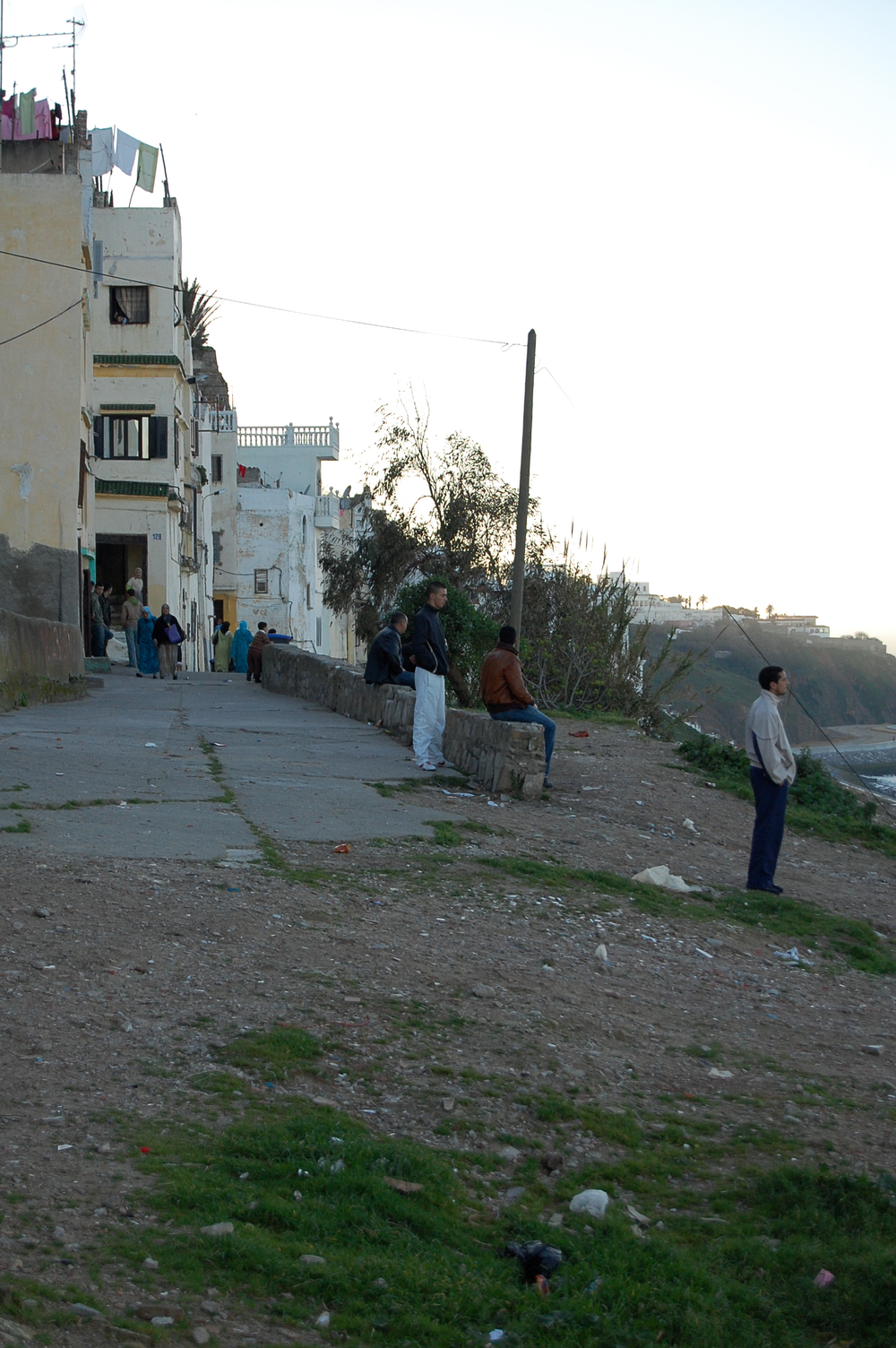 morocco (4 of 39).jpg