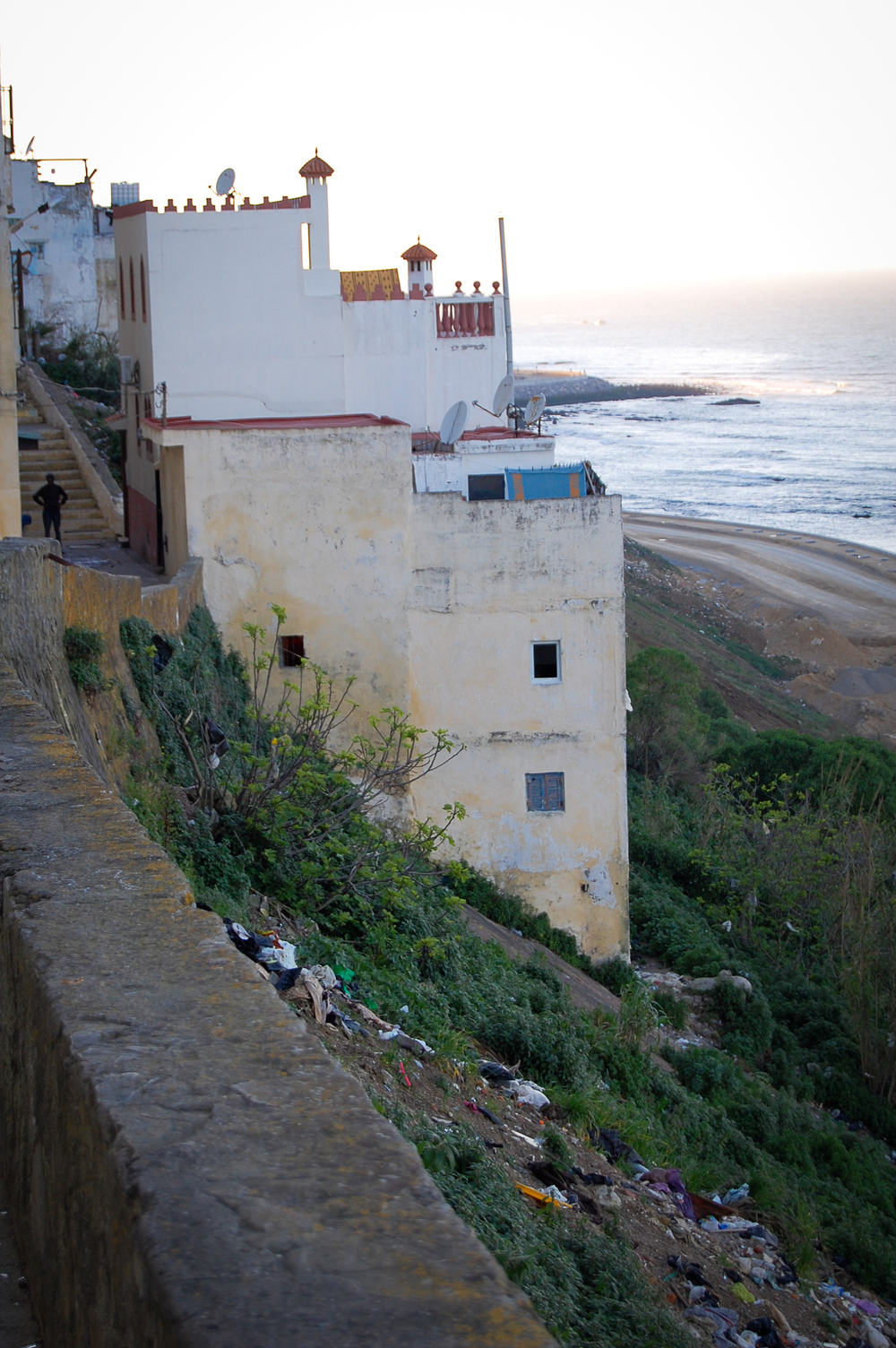morocco (7 of 39).jpg
