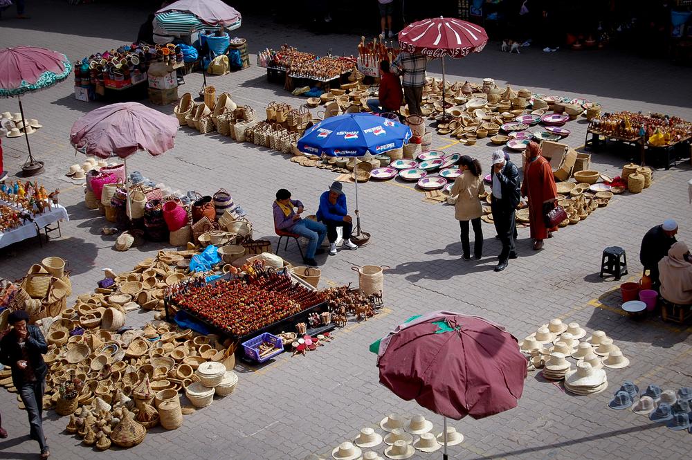 morocco (14 of 39).jpg