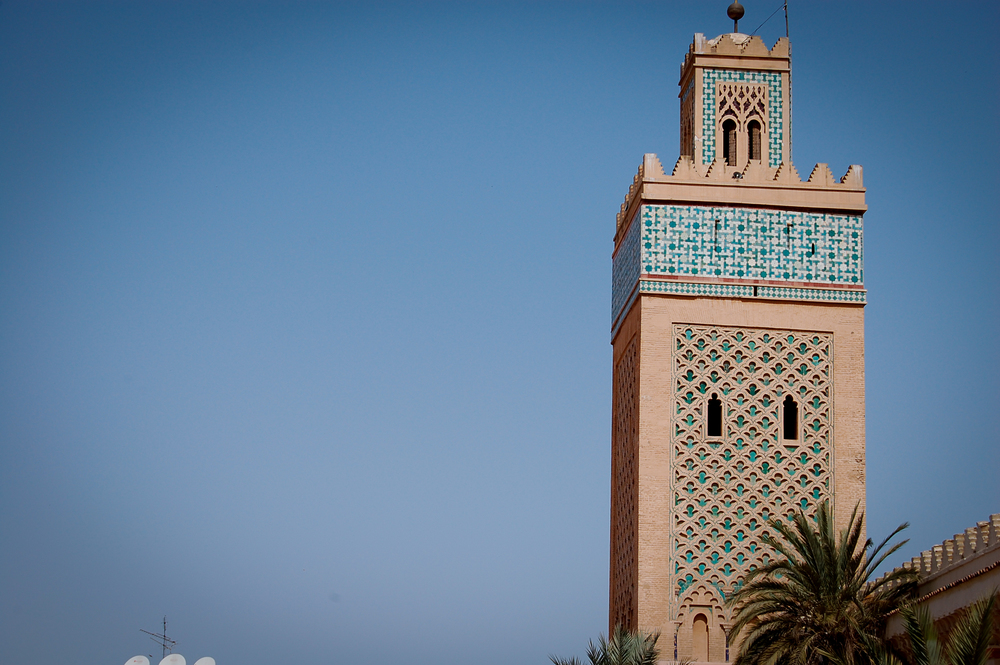 morocco (25 of 39).jpg