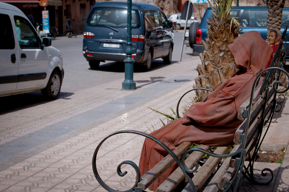 morocco (26 of 39).jpg