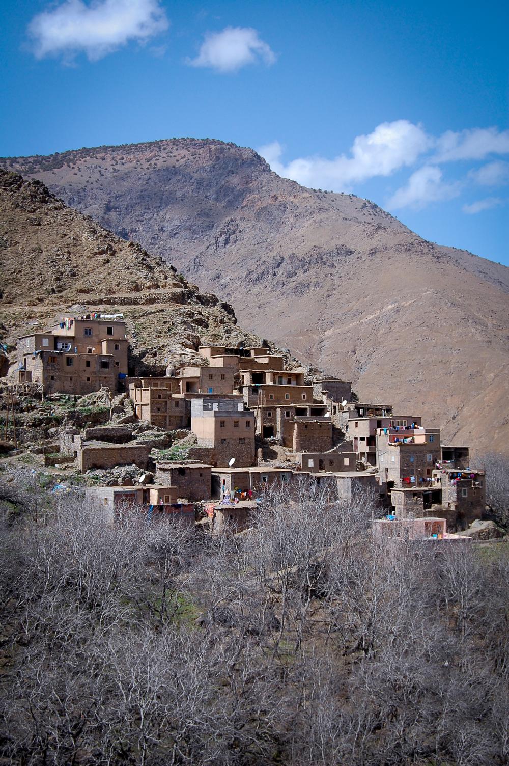 morocco (32 of 39).jpg