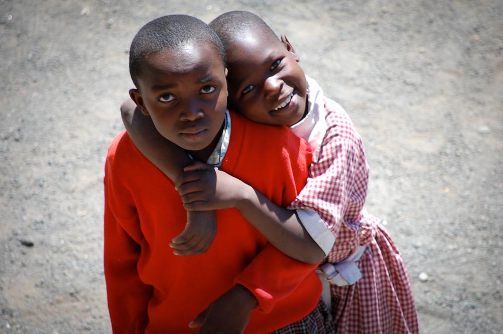 Africa (20 of 37).jpg